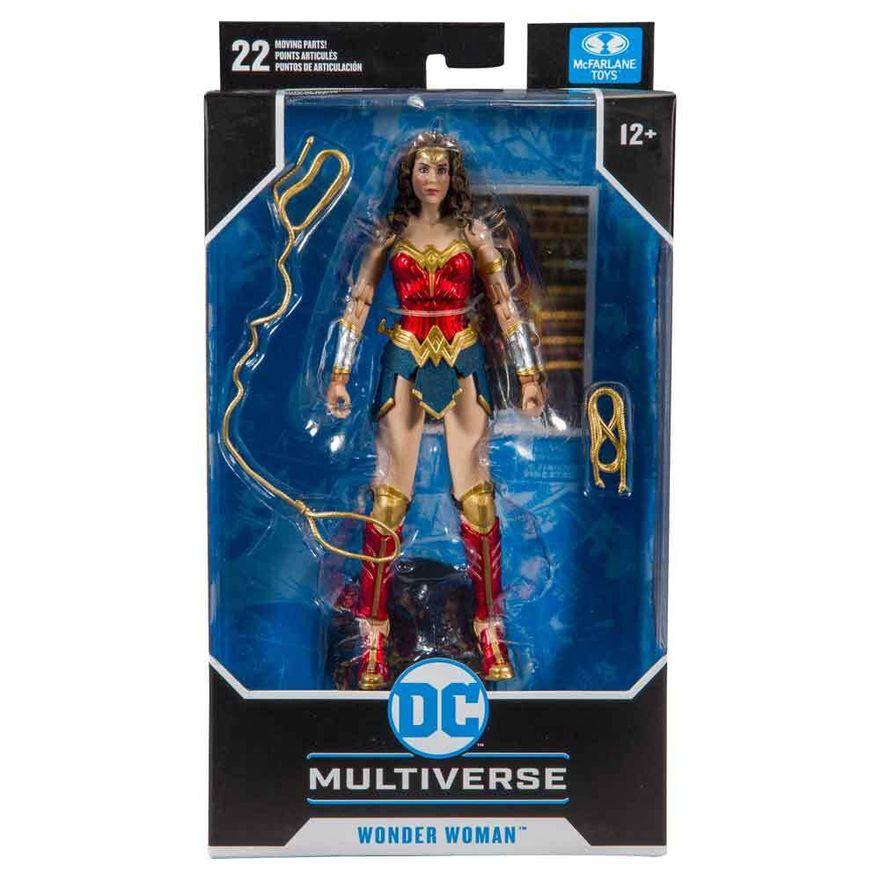 Bonecos---Wonder-Woman---Fun-Brinquedos---F0025-1-6