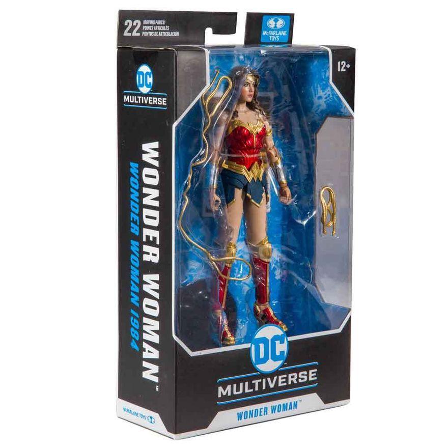 Bonecos---Wonder-Woman---Fun-Brinquedos---F0025-1-8