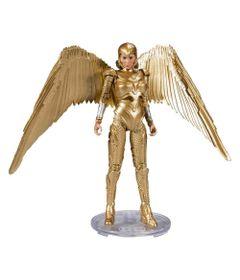 Bonecos---Wonder-Woman-Gold---Fun-Brinquedos---F0025-2--0