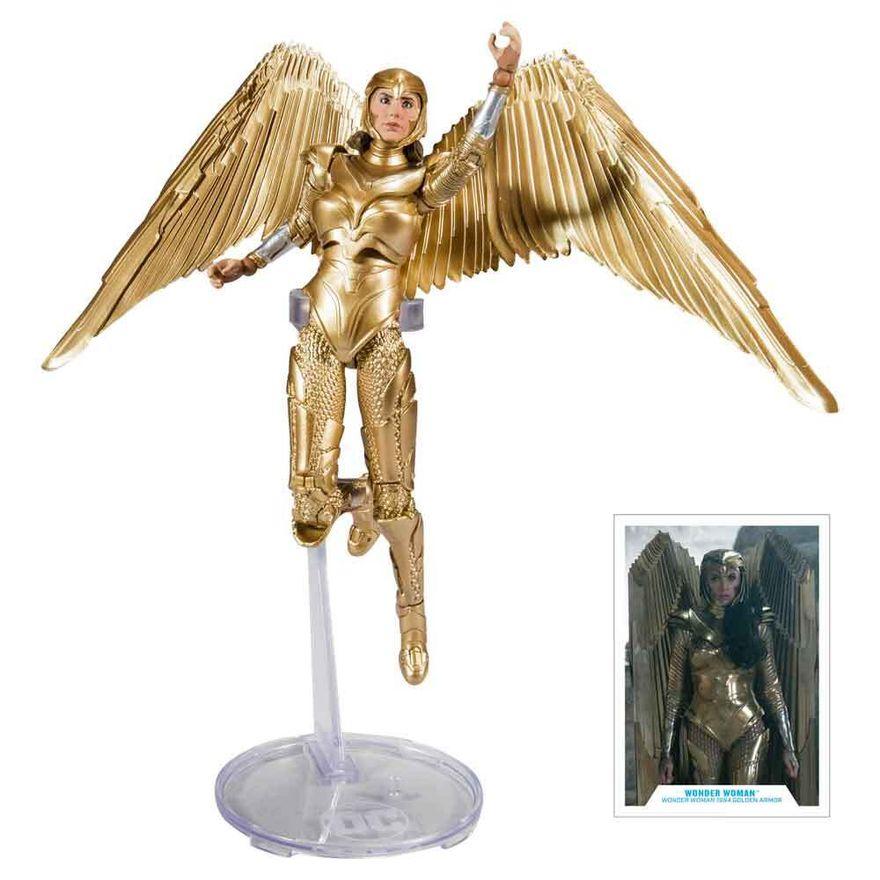 Bonecos---Wonder-Woman-Gold---Fun-Brinquedos---F0025-2--1