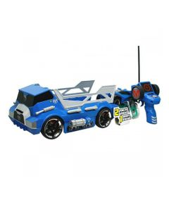 carrinho-radio-control-street-troopers-menace-hauler--azul-maisto-100299300_Frente