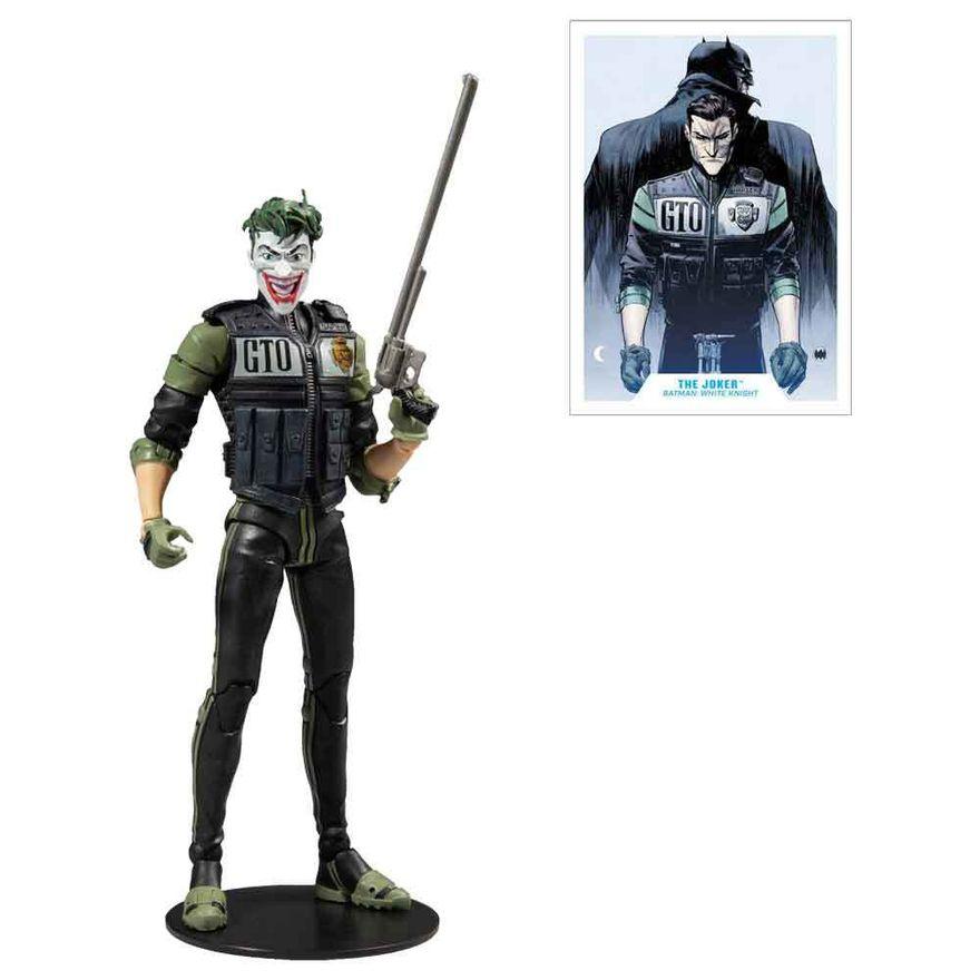 Boneco---White-Knight-Joker---Fun-Brinquedos---F0040-7-1