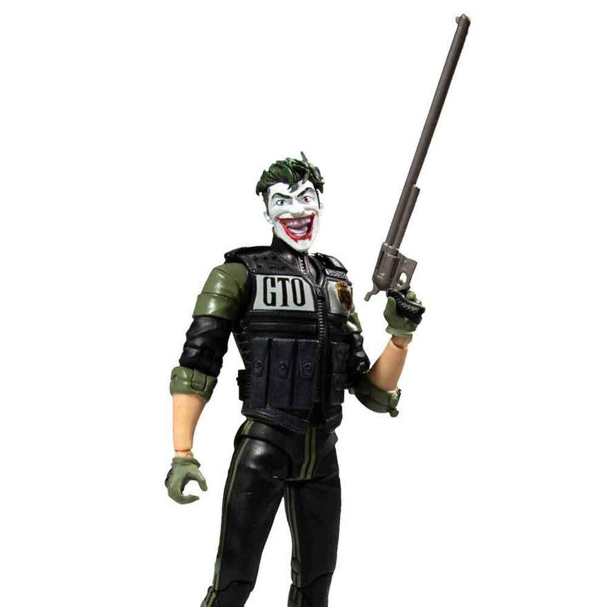 Boneco---White-Knight-Joker---Fun-Brinquedos---F0040-7-2