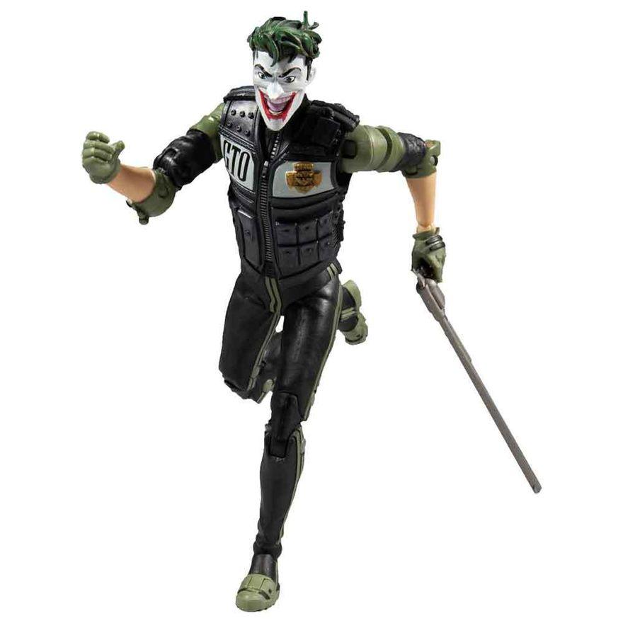 Boneco---White-Knight-Joker---Fun-Brinquedos---F0040-7-3