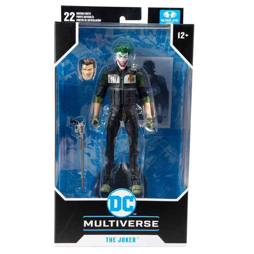 Boneco---White-Knight-Joker---Fun-Brinquedos---F0040-7-6