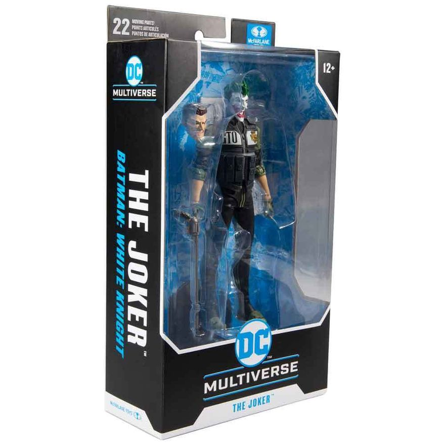 Boneco---White-Knight-Joker---Fun-Brinquedos---F0040-7-8