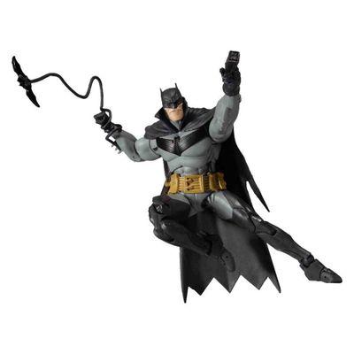 Boneco---White-Knight-Batman----Fun-Brinquedos---F0040-6-0