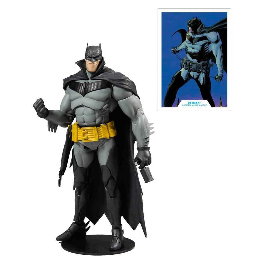 Boneco---White-Knight-Batman----Fun-Brinquedos---F0040-6-1