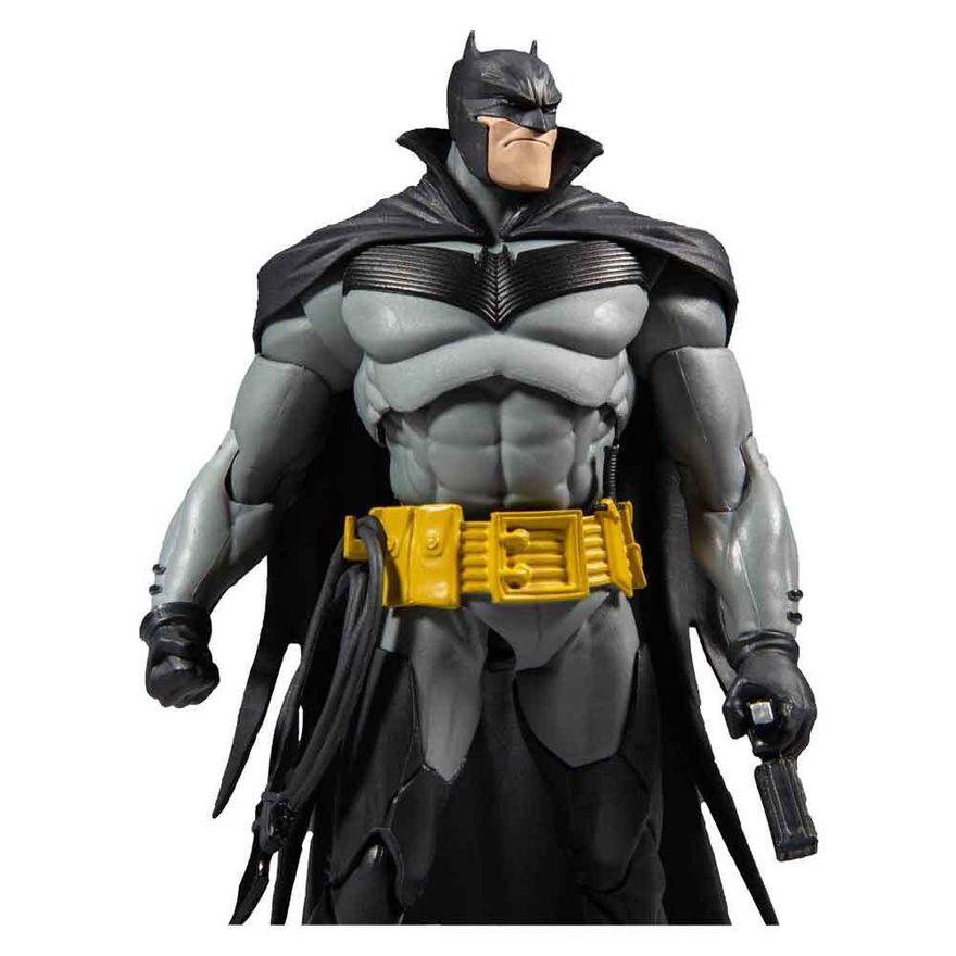 Boneco---White-Knight-Batman----Fun-Brinquedos---F0040-6-2