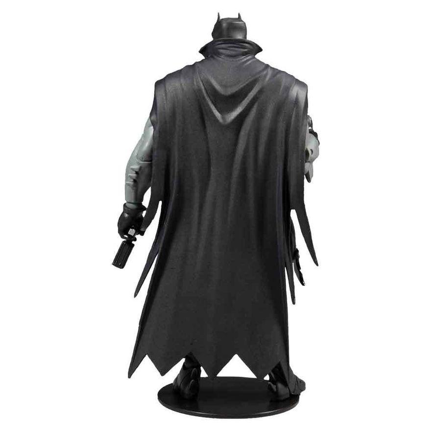 Boneco---White-Knight-Batman----Fun-Brinquedos---F0040-6-3