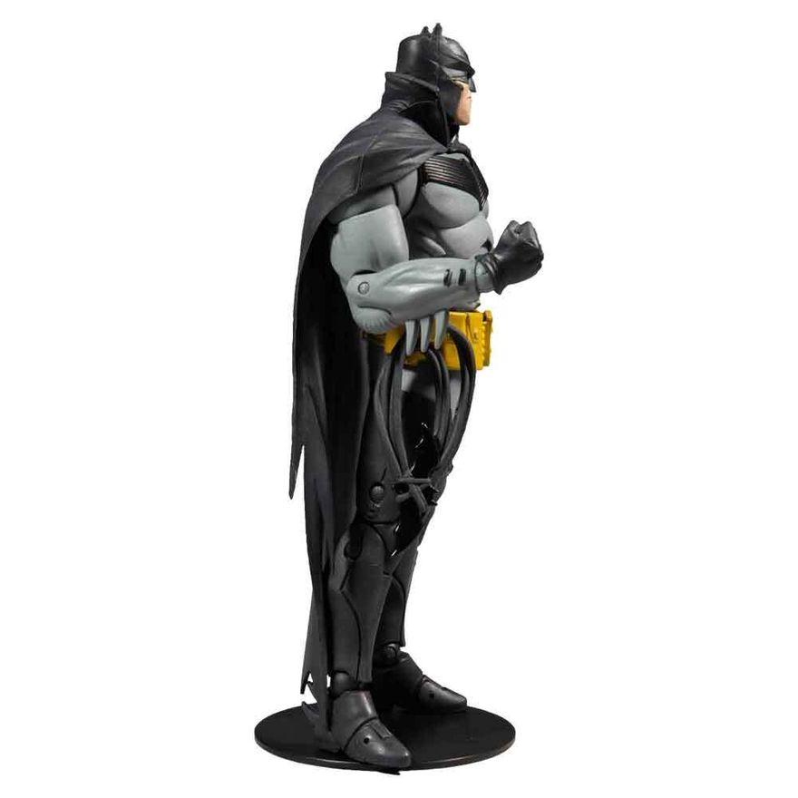 Boneco---White-Knight-Batman----Fun-Brinquedos---F0040-6-4