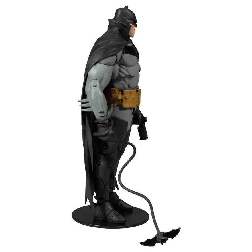 Boneco---White-Knight-Batman----Fun-Brinquedos---F0040-6-5