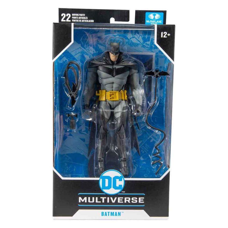Boneco---White-Knight-Batman----Fun-Brinquedos---F0040-6-6
