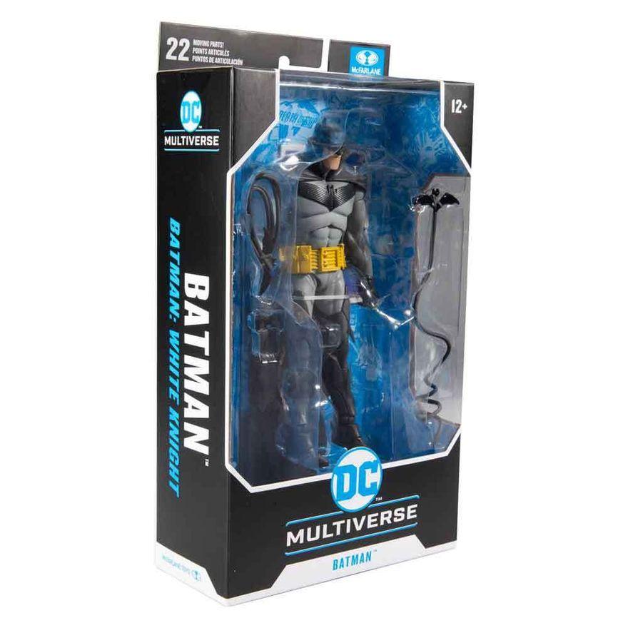 Boneco---White-Knight-Batman----Fun-Brinquedos---F0040-6-7