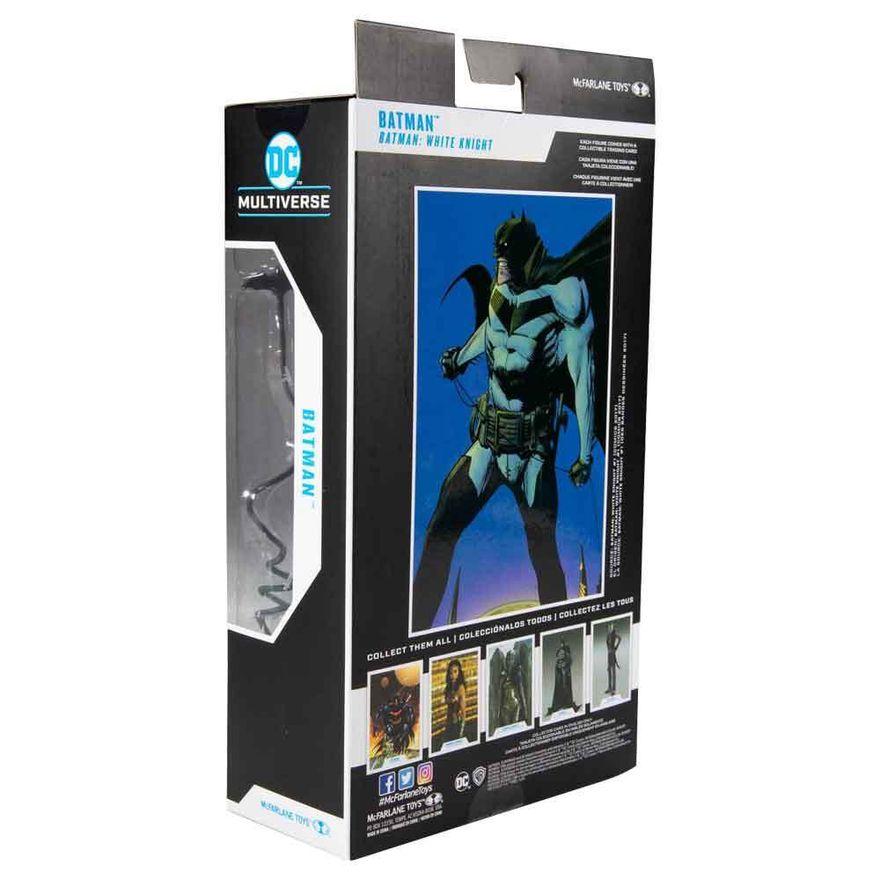 Boneco---White-Knight-Batman----Fun-Brinquedos---F0040-6-8