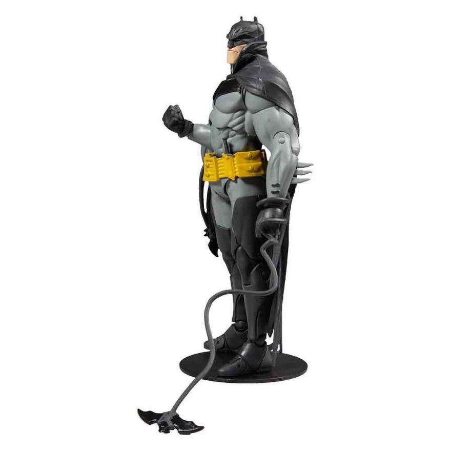 Boneco---White-Knight-Batman----Fun-Brinquedos---F0040-6-9