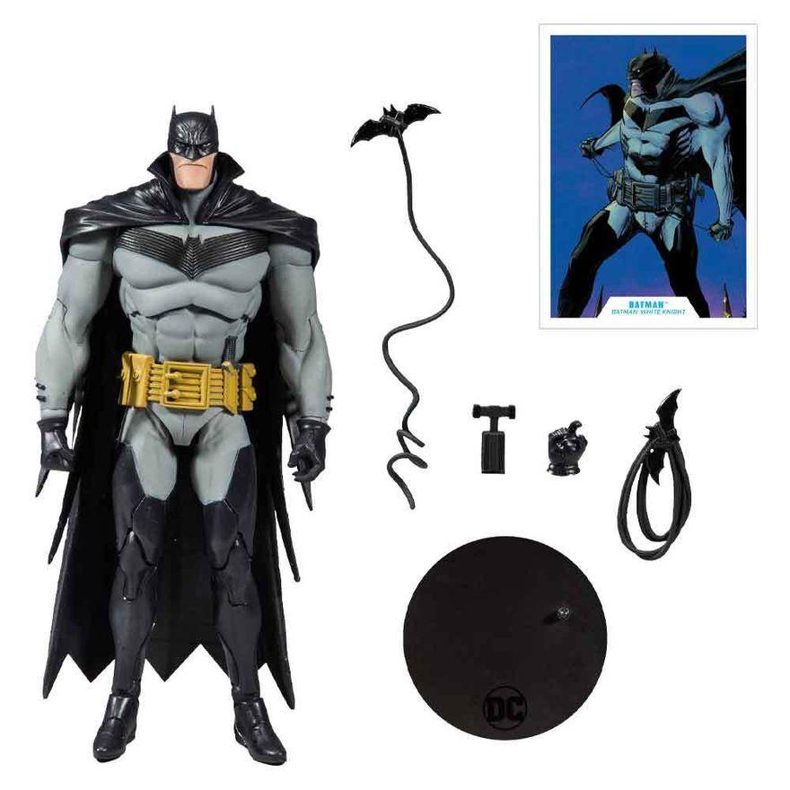 Boneco---White-Knight-Batman----Fun-Brinquedos---F0040-6-10