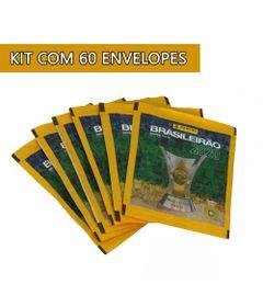 Kit-de-Figurinhas-Colecionaveis---Campeonato-Brasileiro---10-Envelopes---Panini