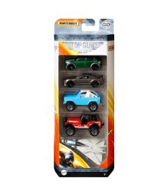 Pack-de-5-Carrinhos---Matchbox---Top-Gun---Maverick---Mattel-0
