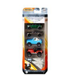 Pack-de-5-Carrinhos---Matchbox---Top-Gun---Maverick---Mattel-0