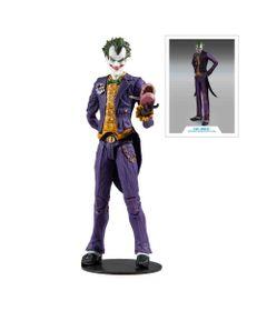 Bonecos---Arkham-Asylum-Joker---Fun-Brinquedos---F0025-3-0