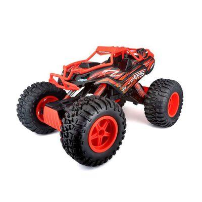 mini-carrinho-rock-crawler-3-xl-xps-maisto-100299651_Frente