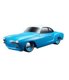 mini-carrinho-tech-radio-controle-volkswagen-karman-ghia-1966-maisto-100299658_Frente