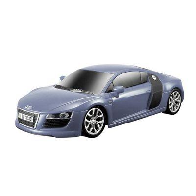 Oferta Veículo De Controle Remoto - 1:24 - Maisto Tech - Audi R8 V10 - Maisto por R$ 149.99