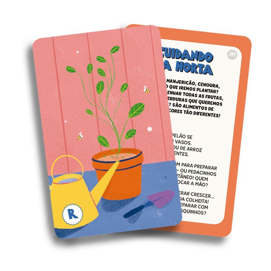 Livro-Infantil---Caixinha-Faz-de-Conta---Ri-Happy---Mol-3