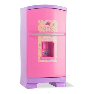 Mini-Geladeira-Infantil---48-Cm---Sweet-Fantasy---Cardoso_Frente
