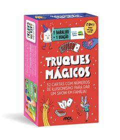 Livro-Infantil---Caixinha-de-Magicas---PB-Kids---Mol-1