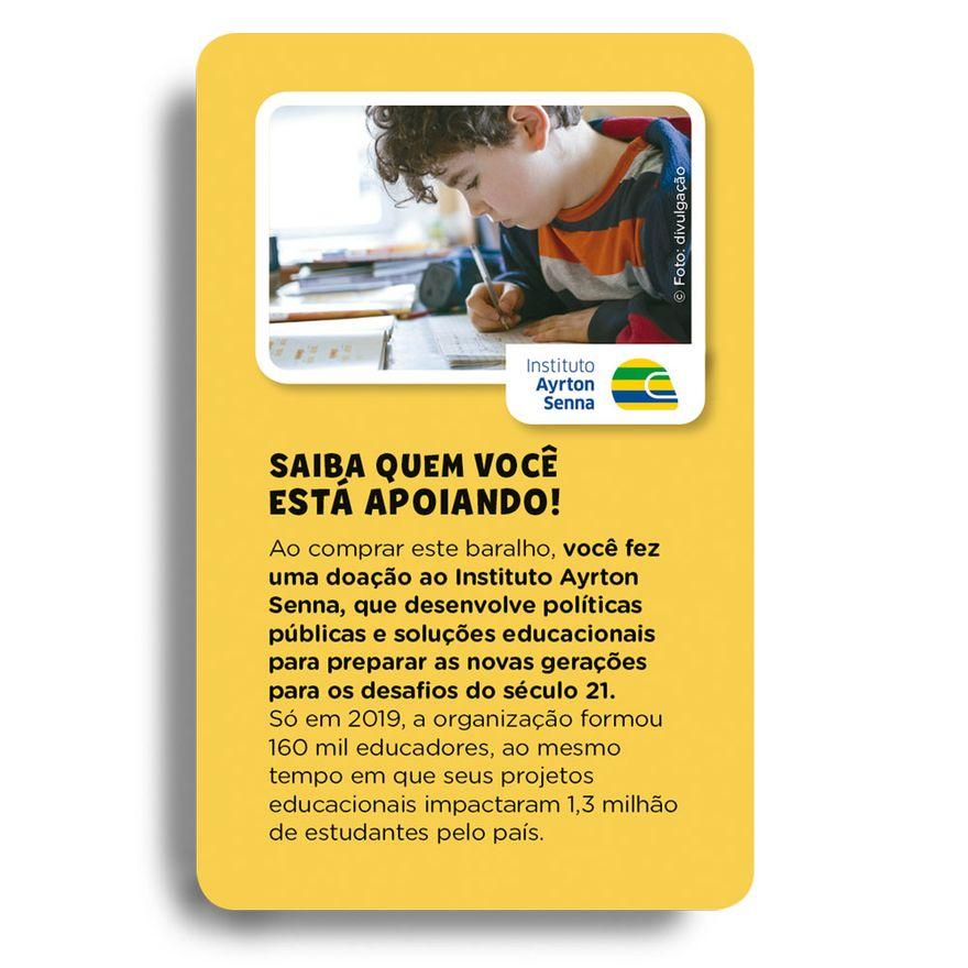 Livro-Infantil---Caixinha-de-Magicas---PB-Kids---Mol-2