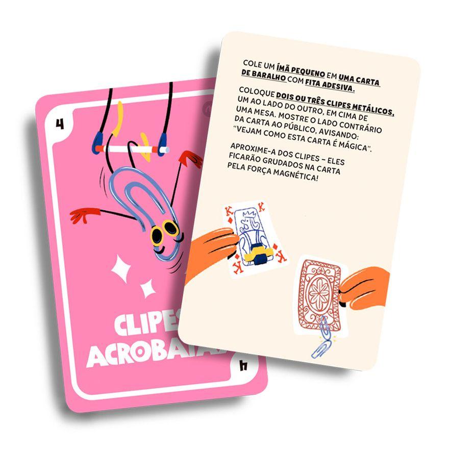 Livro-Infantil---Caixinha-de-Magicas---PB-Kids---Mol-4