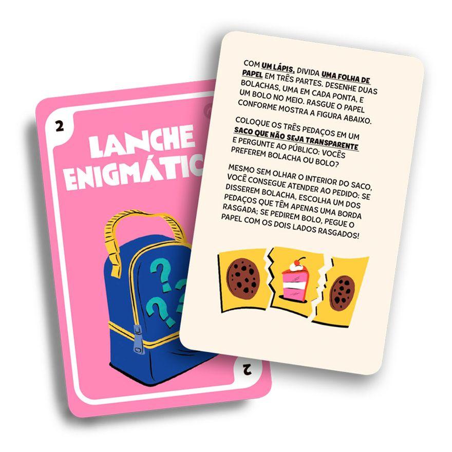Livro-Infantil---Caixinha-de-Magicas---PB-Kids---Mol-5