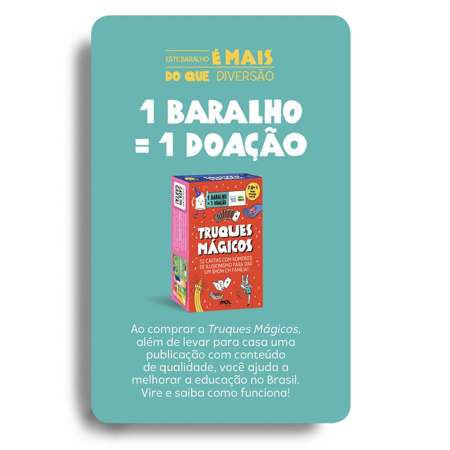 Livro-Infantil---Caixinha-de-Magicas---PB-Kids---Mol-8