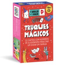 Livro-Infantil---Caixinha-de-Magicas---Ri-Happy---Mol