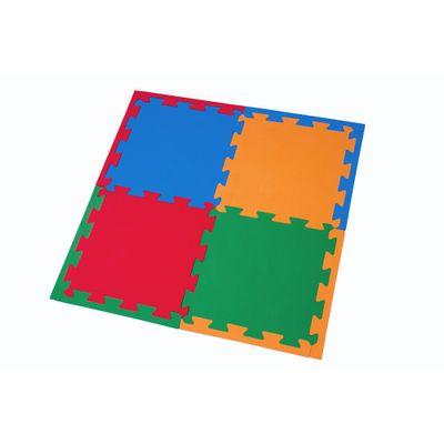 image-b6415e159f834d499f7a995a82ca6182