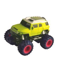 veiculo-de-controle-remoto-carro-offroad-11cm-road-adventure-vermelho-polibrinq-1001890811-100298519_Frente