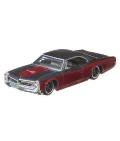 veiculo-hot-wheels-escala-1-64-boulevard-pontiac-gto-1966-mattel-100300442_Frente