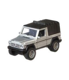 veiculo-hot-wheels-escala-1-64-boulevard-mercedes-benz-g-class-1991-mattel-100300443_Frente