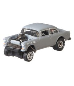 veiculo-hot-wheels-escala-1-64-boulevard-chevy-bel-air-gasser-1955-mattel-100300444_Frente
