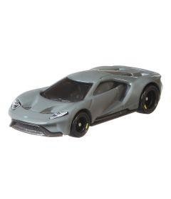 veiculo-hot-wheels-escala-1-64-boulevard-ford-gt-mattel-100300445_Frente