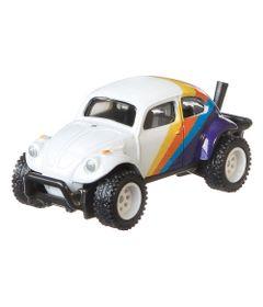 veiculo-hot-wheels-escala-1-64-boulevard-volkswagen-baja-bug-mattel-100300446_Frente