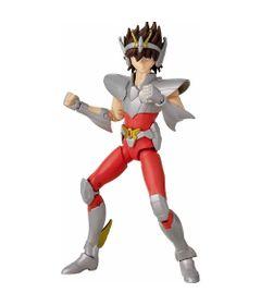 boneco-articulado-pegasus-seiya-15-cm-cavaleiros-do-zodiaco-fun-100298497_Frente