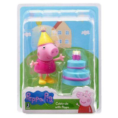 mini-figura-e-acessorios-peppa-s1-e-s2-peppa-pig-aniversario-sunny-100298453_Frente