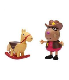 mini-figura-e-acessorios-peppa-s1-e-s2-peppa-pig-cowboy-sunny-100298454_Frente