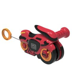 moto-lancador-fly-wheels-vermelha-candide-100298603_Frente