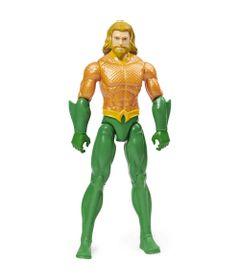 Figura-Articulada---29-Cm---DC-Comics---Liga-da-Justica---Aquaman---Sunny_Frente
