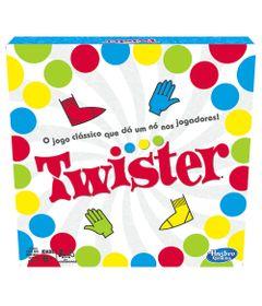 Jogo-Twister---Nova-Embalagem---Hasbro_Frente