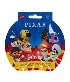 Mini-Figuras-Sortidas---Disney---Pixar---Minis---Mattel_Frente